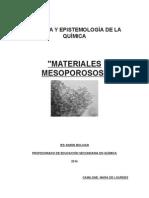 MATERIALES POROSOS.pdf