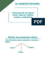 Tablas_Figuras.ppt