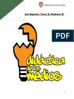 Didactica de los medios.doc.pdf