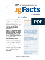 drug facts heroin spanish 082013 0
