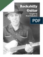 SGFSRG - GW403_PDF.PDF