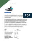 Pavimentadora de concreto asfáltico LTU120.docx