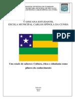 projeto gincana revisado.docx