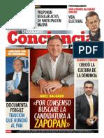 conc275.pdf