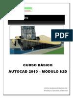 APOSTILA AUTOCAD 2010 - MÓDULO I - 2D[1].pdf