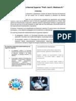 Tipos de educación.pdf