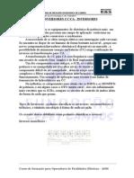 Apostila - Circuito de controle - inversores.doc