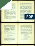 LEY BANCARIA.pdf