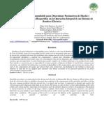 ARTICULO DE TESIS - ESPINOZA GARCES (1).pdf