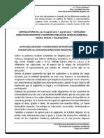 AUTODECLARACION.pdf