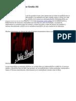 Article   Series Online Gratis (4)