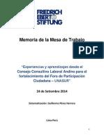 Memoria de la Mesa de Trabajo.docx
