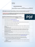 requisitos-prestamo-estudios IECE 2014.pdf