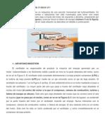 COMO FUNCIONA UN MOTOR TURBOFAN.docx
