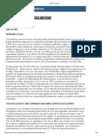 Estados de Hipercoagulabilidad - PUC.pdf
