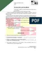MÁS ALLÁ DE LAS PALABRAS.docx