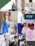 PROFESIONES (7).pdf