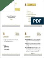 Tema- 09 OEI Gestion de inventarios-probabilisticos.pdf