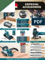Makita - Especial accesorios oct 14.pdf