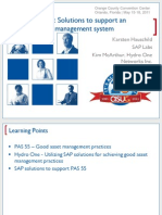 2611_PAS55_and_SAP_-_Solutions_to_support_an_integrated_asset_management_system.pdf
