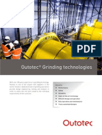 OTE Outotec Grinding Technologies Eng Web