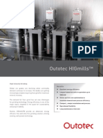 OTE Outotec HIGmills Eng Web