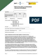 Detección DISCALCULIA.pdf