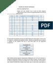 DISEÑO DE REDES CERRADAS.docx