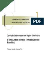aula_9_ft_calor.pdf
