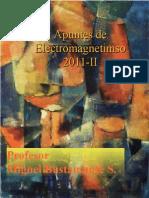 Apuntes-Electro-2011-II.pdf