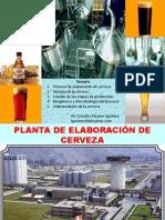 presentacion-cerveza-2013.pptx