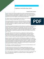 El primer período de gobierno de Porfirio Díaz.docx
