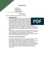 REACCIONES DE LOS CATIONES DEL PRIMER GRUPO.docx