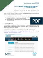 MI_MS_Clase01.pdf