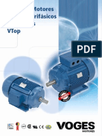 VTOP.pdf