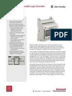 2080-pp001_-en-p.pdf