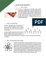 Linea del Tiempo informatica.docx.docx