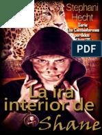 SHSCP20.pdf