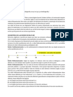 CRISTALOGRAFIA IMPRIMIR.docx