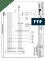 Esquemas Eléctricos - Bus Coupler.pdf