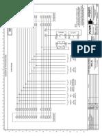 Esquemas Eléctricos - Salida Típica.pdf
