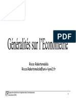 1 Generalites Econometrie.pdf