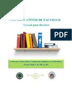 usoseducativosdefacebookeditado-140927135040-phpapp02.pdf