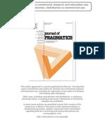 Author_copy-PRAGMA3431-libre.pdf