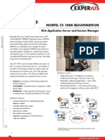 sb_nortelcs1000rejuvenation.pdf