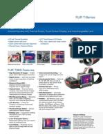 FLIR T365.pdf