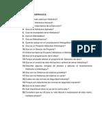 CUESTIONARIO HIDRAULICA.docx