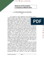13- la psicoterapia de las psicosis 1930.PDF