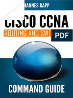 command_guide_ccna_routing_and_switching.pdf