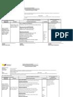 EJEMPLOS DE PLANIFICACIONES CON EL NUEVO CURRICULO DE INICIAL 1 Y 2.xlsx